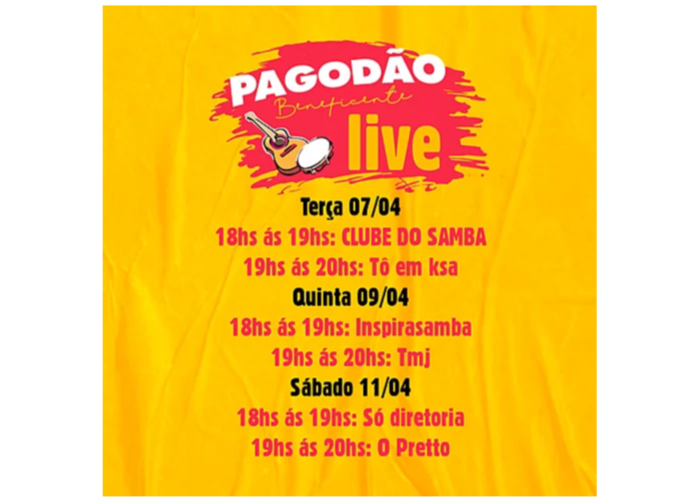 https://cdn.sharity.com.br/campaign/11a053af7a9811eabd100a536da30ee4/cover-pagode-beneficente---live-Mz-2nQD3t.png